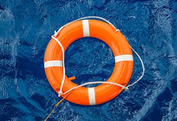 Life Boat: A Repair Tool
